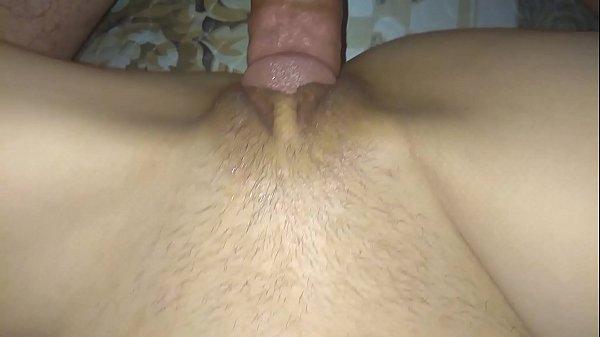Первое Казахстанское Порно